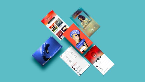 appdesignmockup