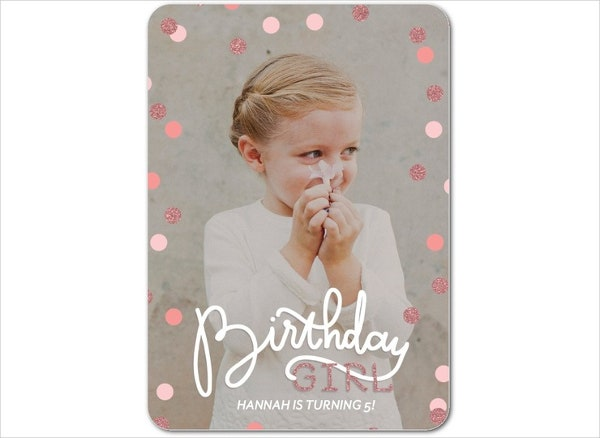 birthday-party-invitation