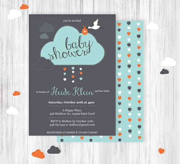 diy-baby-shower-invitation