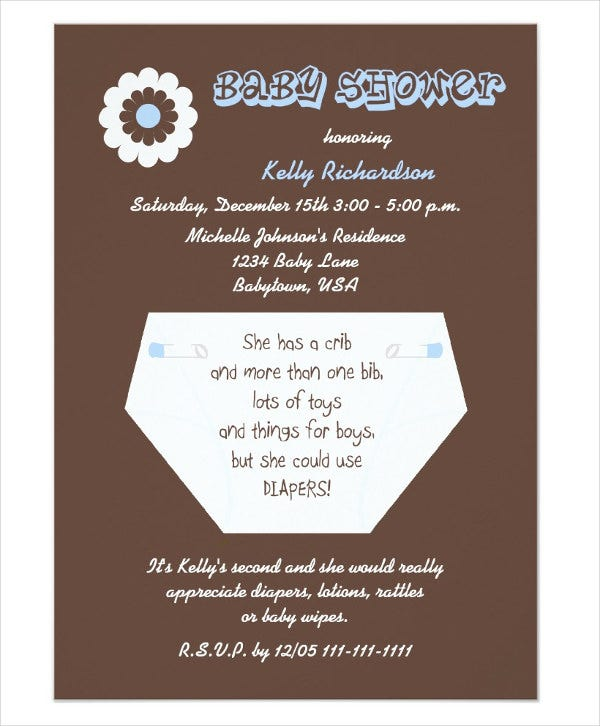 diaper-baby-shower-invitation-template