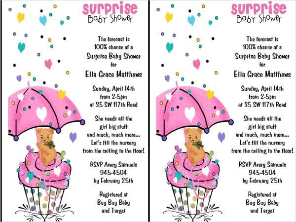 surprise-baby-shower-invitation