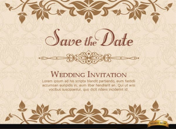 wedding-card-invitation