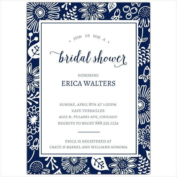 wedding-shower-invitation