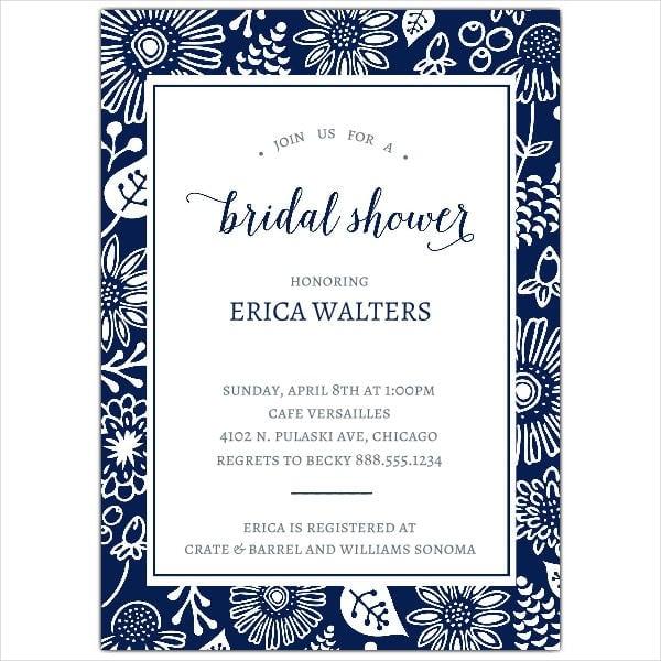 wedding-shower-invitation