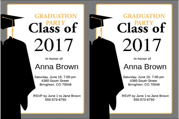 graduation-party-invitation