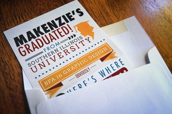 free graduation party invitation1