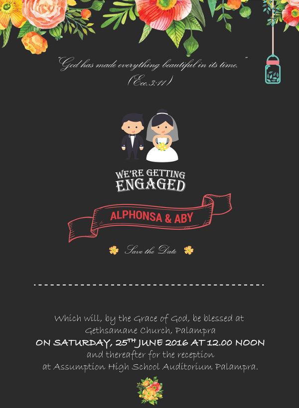 engagement-function-invitation