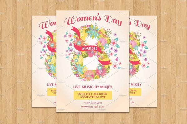 printable-womens-day-flyer