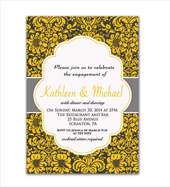 engagement-dinner-invitation