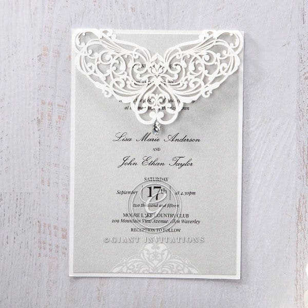 wedding-event-invitation