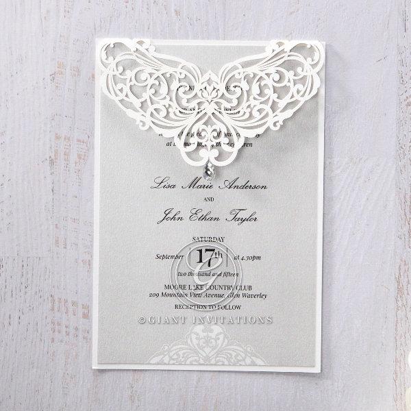 wedding event invitation1