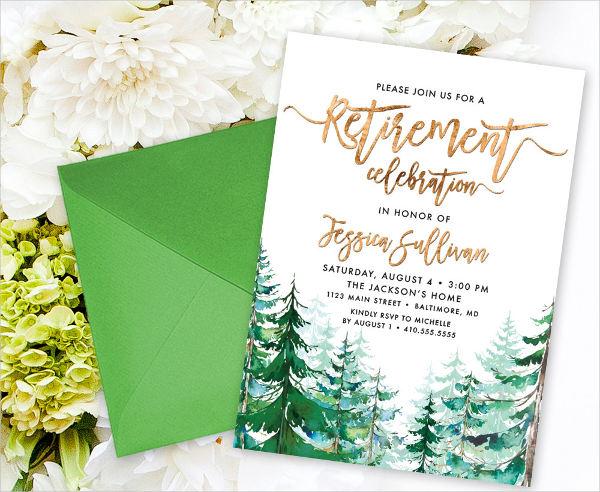 retirement-party-invitation