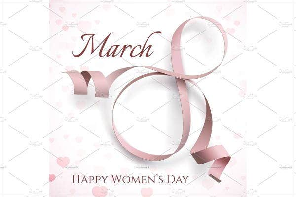 international-womens-day-greeting-card