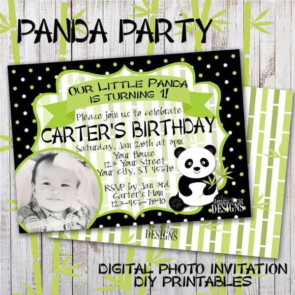 diy-photo-invitation