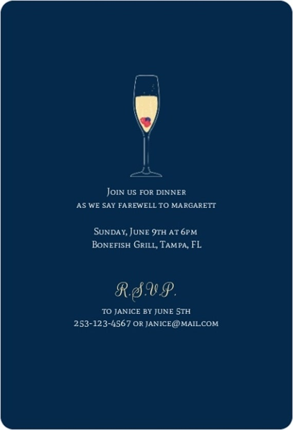 farewell-dinner-invitation