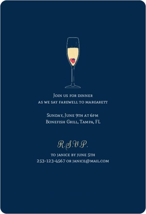 farewell dinner invitation2