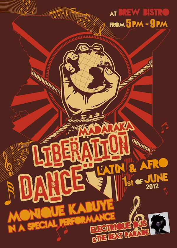 electrique-dj-poster