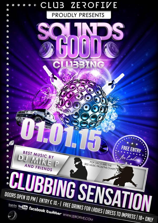 creative-clubbing-dj-poster