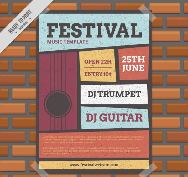 dj-music-festival-poster