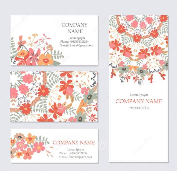 corporate business invitation template