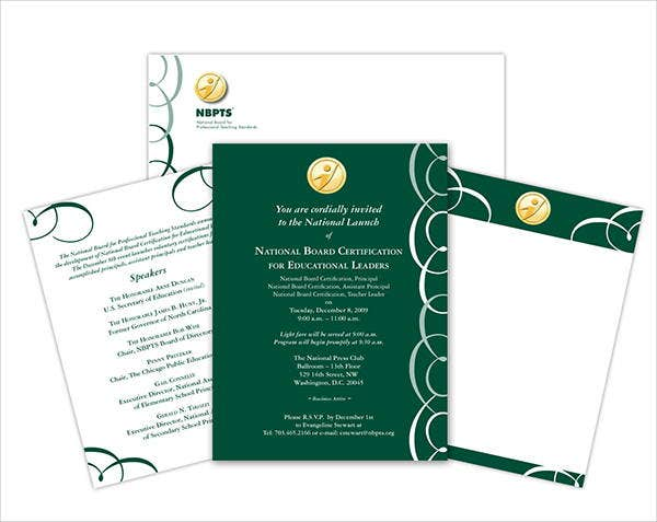 corporate-event-invitation-template