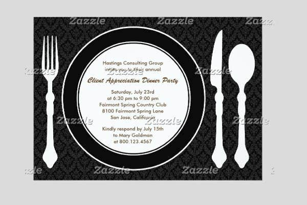 corporate-dinner-invitation-template