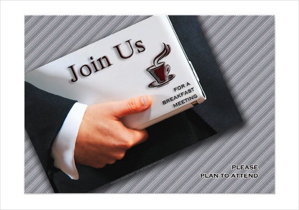 business-meeting-invitation