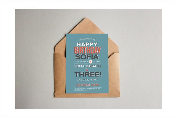 birthday party invitation format1