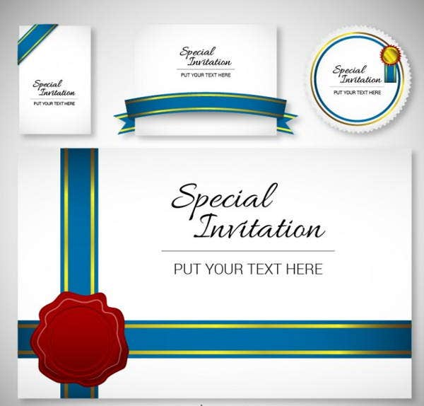 corporate-invitation-card-template