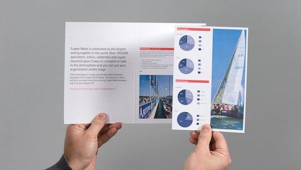 corporateinvitationtemplates