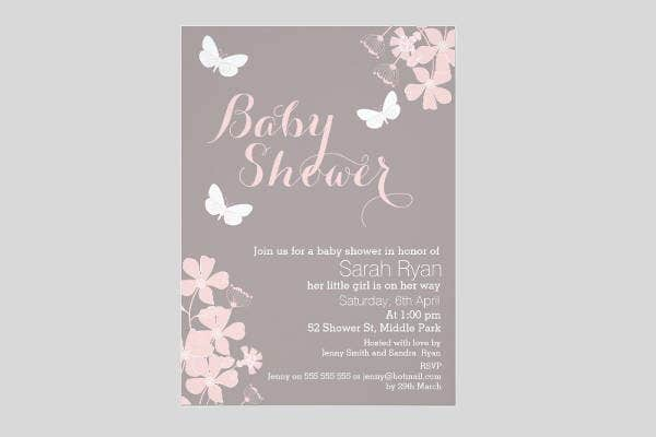 baby-shower-diy-invitation-template