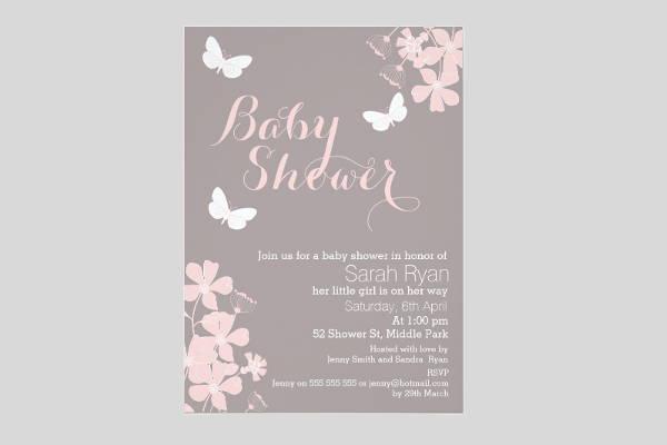 baby-shower-diy-invitation-template
