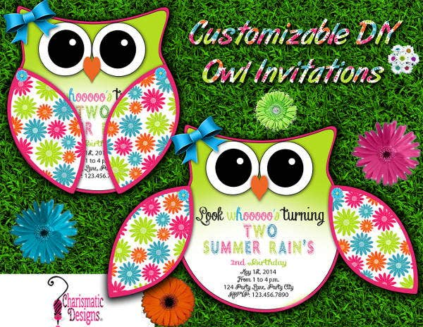 customize-diy-invitation-template