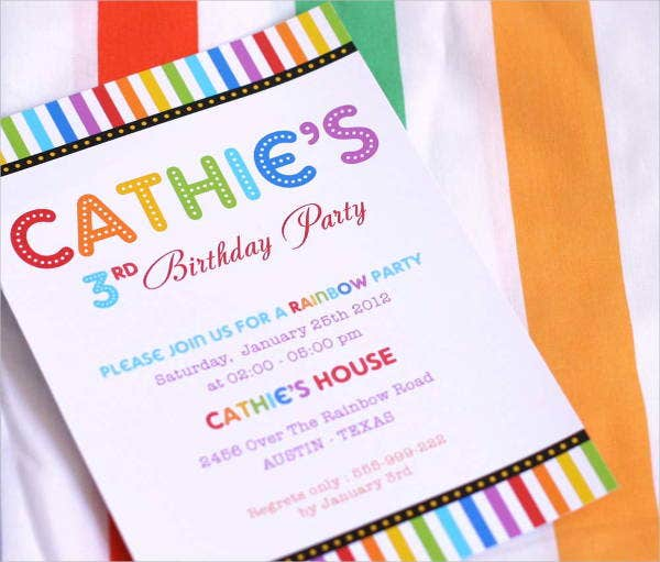 diy-invitation-card-template