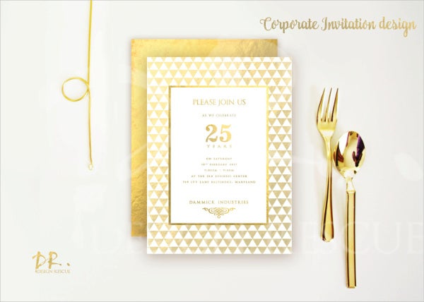 corporate-anniversary-invitation