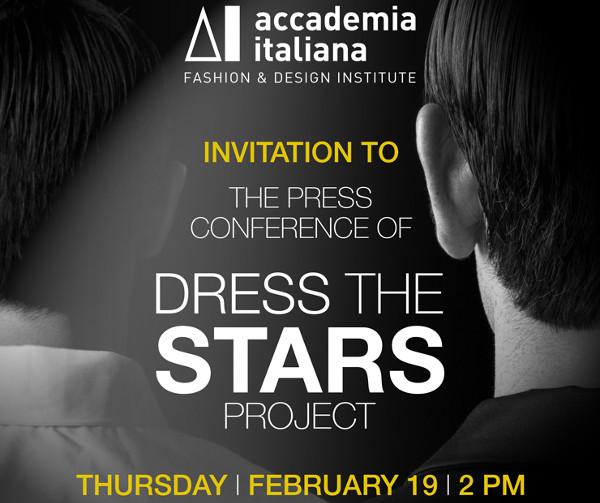 -Press Conference Invitation Format