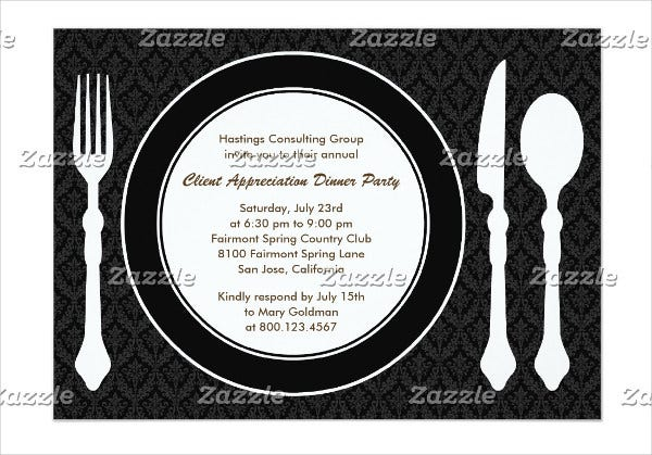 corporate-dinner-invitation