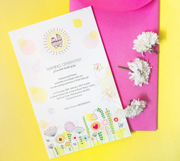 naming-ceremony-invitation