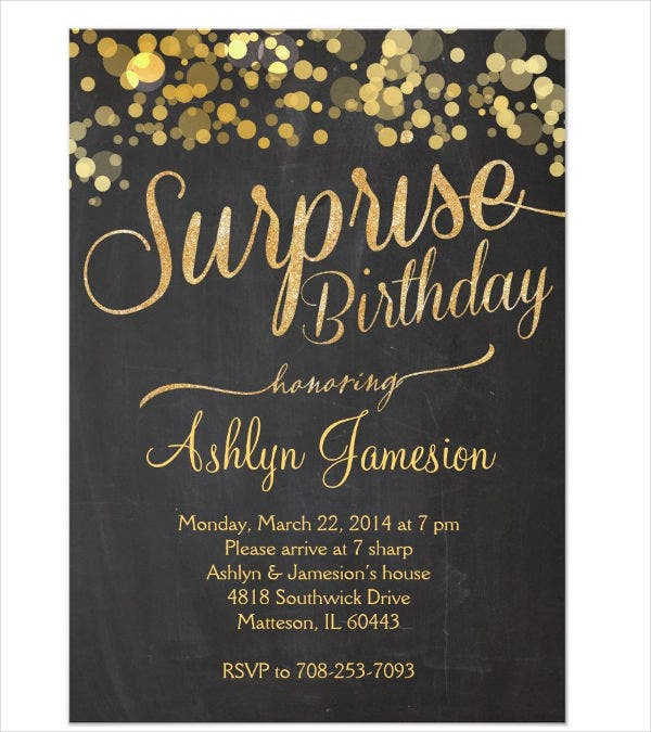 surprise-birthday-invitation