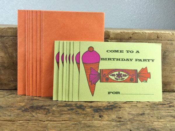 vintage-birthday-invitation