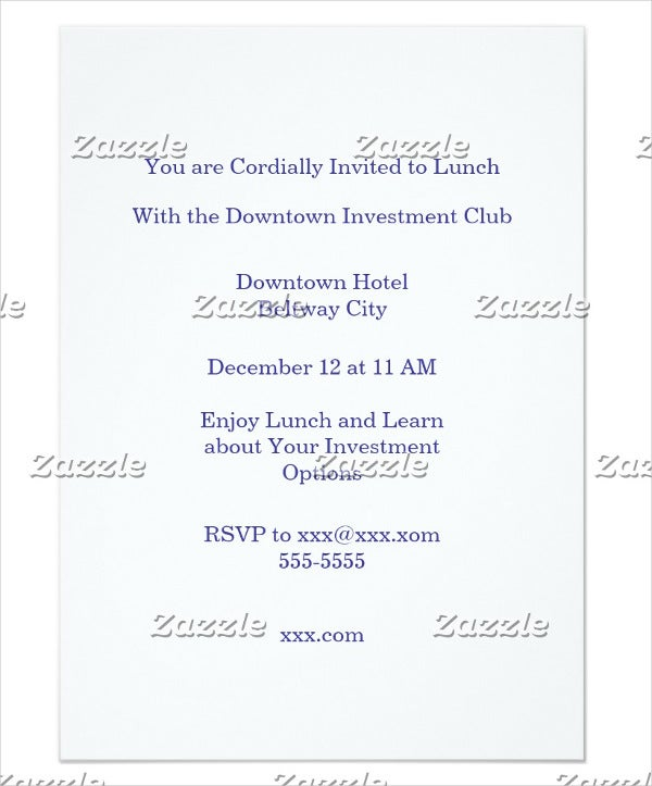 business lunch invitation2