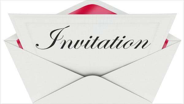 invitationformats