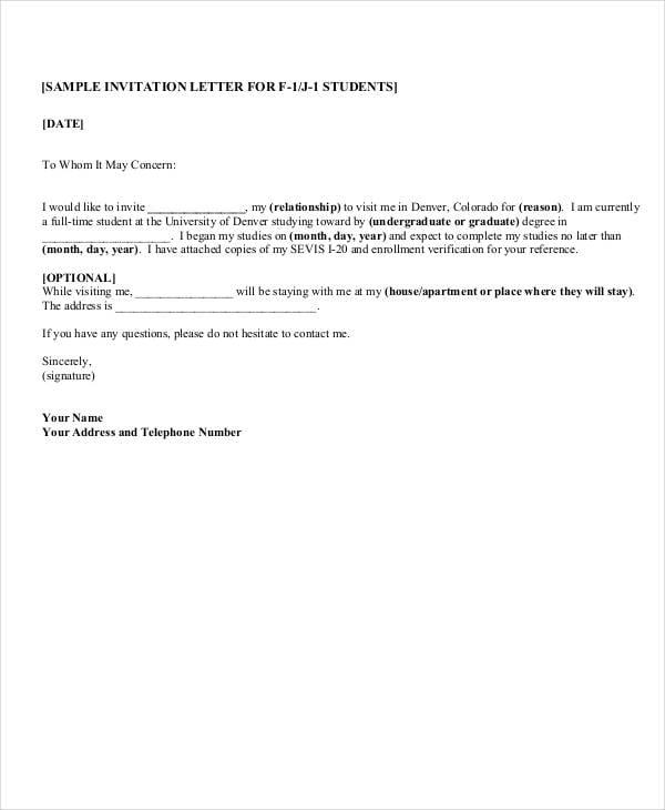 Qut exchange essay essay writing service qut exchange essay stopboris Image collections