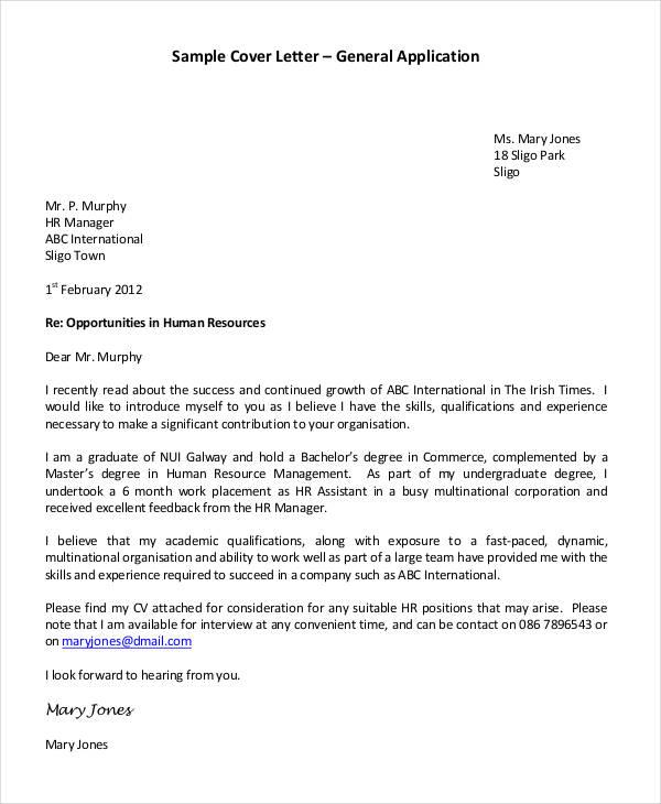 Letter for job application sample doc job application letter doc file shankla by paves spiritdancerdesigns Image collections
