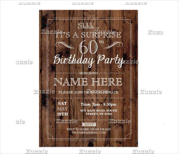 formal surprise party invitation1