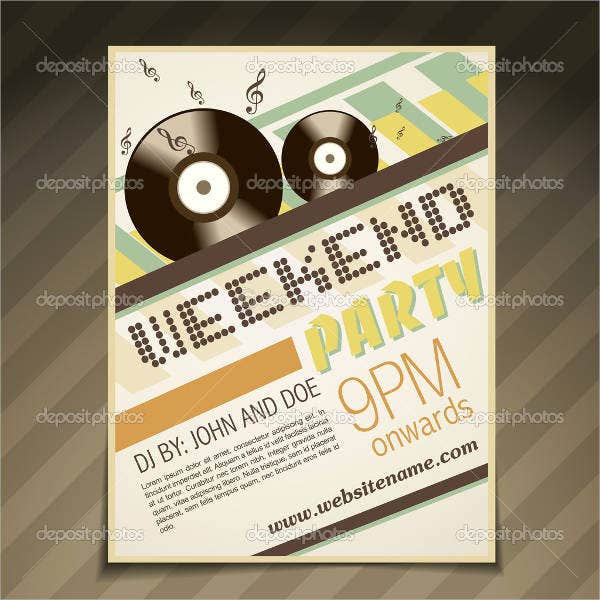 corporate-party-event-invitation