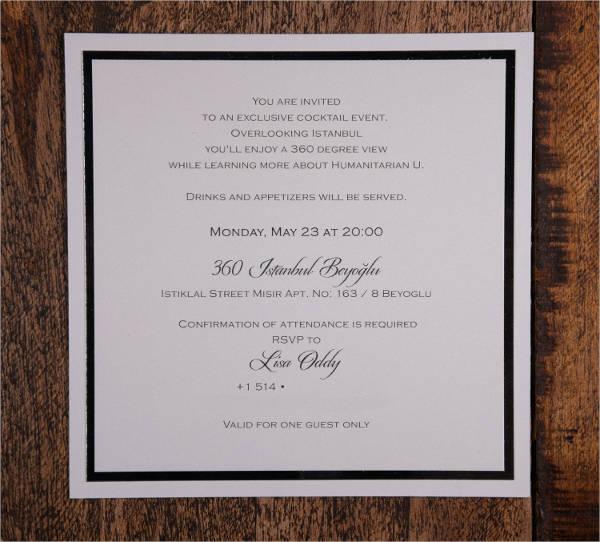 corporate-business-event-invitation