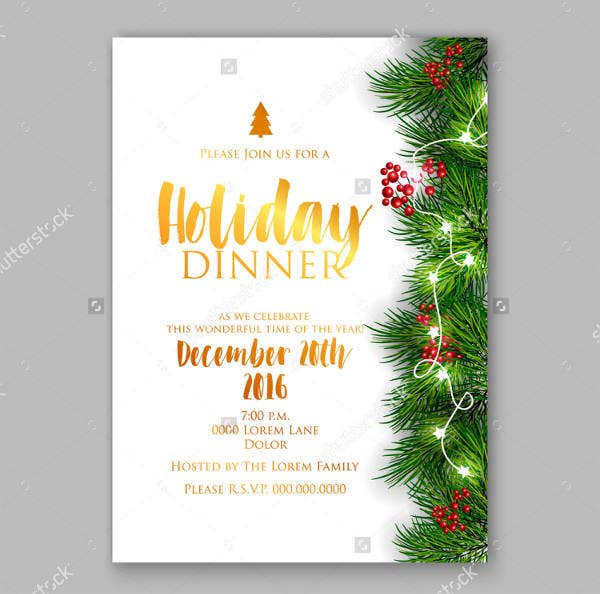 work-holiday-dinner-invitation