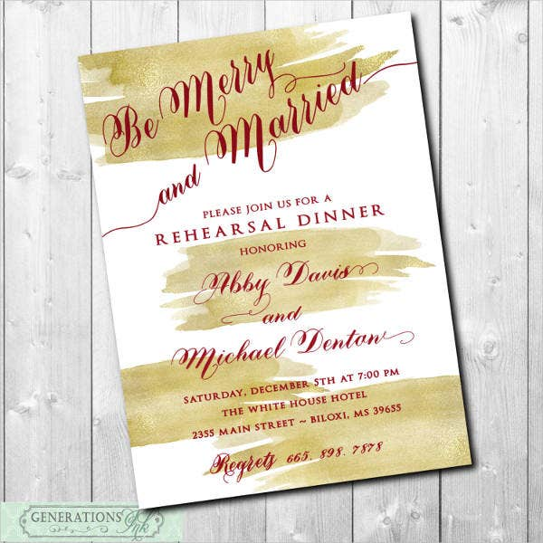 holiday-rehearsal-dinner-invitation