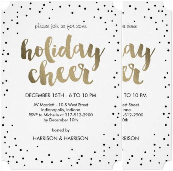 formal-holiday-dinner-invitation